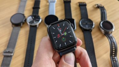 Photo of Top iS Smartwatches and Why It Is Becoming Popular in Canada