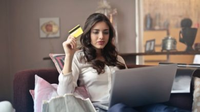 Photo of Your Complete Guide For Safely Shopping Online