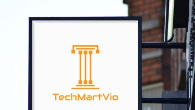 Photo of Get the Latest Tech at Affordable Prices with TechMartVio